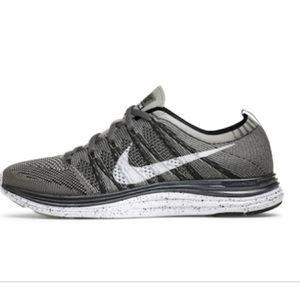 Nike Flyknit 1 Sneakers Size 8